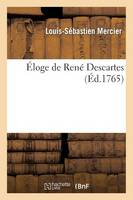 �loge de Ren� Descartes - Sciences (Paperback)