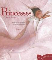 Princesses Oubliees Ou Inconnues (Paperback)