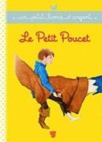 Un petit livre d'argent...: Le Petit Poucet (Paperback)