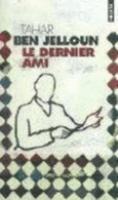 Le Dernier Ami (Paperback)