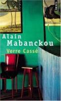 Verre Cassee (Paperback)