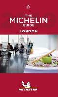 London - The MICHELIN Guide 2019