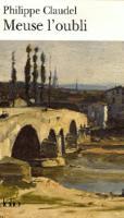 Meuse L'Oubli (Paperback)