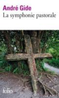 La symphonie pastorale (Paperback)