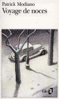 Voyage de noces (Paperback)
