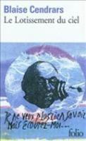 Le lotissement du ciel (Paperback)