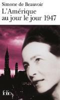 L' Amerique Au Jour Le Jour (Paperback)