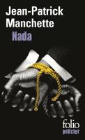 Nada (Paperback)
