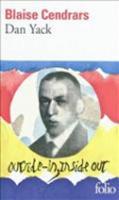 Dan Yack (Paperback)