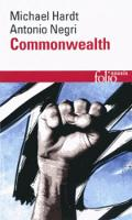 Commonwealth (Paperback)