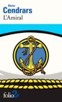 L'Amiral (Paperback)