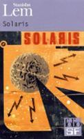 Solaris (Paperback)
