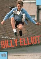 Billy Elliot (Paperback)