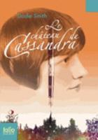 Le Chateau De Cassandra (Paperback)