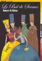 Le bal de Sceaux (Paperback)