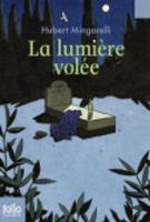 La Lumiere Volee (Paperback)