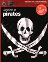 Corsaires Et Pirates (Hardback)