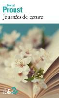 Journees de lecture