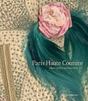 Paris Haute Couture (Hardback)