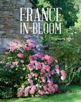 France in Bloom