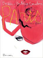 Paris: Fashion Flair (Hardback)