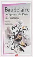 Le Spleen de Paris (Paperback)