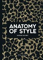 Anatomy of Style (Paperback)