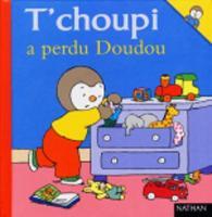 T'choupi