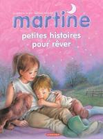 Petites histoires pour rever (Paperback)