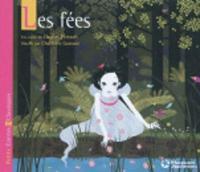 Les fees (Paperback)