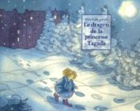 Le dragon de la princesse Tagada (Paperback)