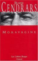 Moravagine (Paperback)