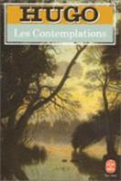 Les Contemplations (Paperback)