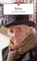 Le pere Goriot (Paperback)