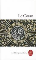 Le Coran (Paperback)