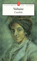 Candide et autres contes (Paperback)