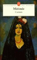 Carmen et autres nouvelles (Paperback)