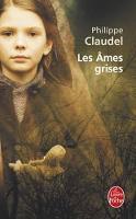 Les ames grises (Prix Renaudot 2006) (Paperback)