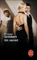 Un secret (Paperback)