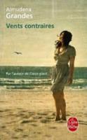 Vents Contraires (Paperback)
