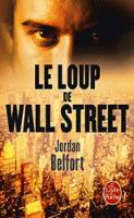 Le Loup De Wall Street (Paperback)
