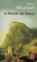 Le rocher de Tanios (Paperback)