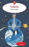 Micromegas (Paperback)