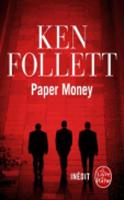 Paper Money (Paperback)