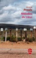 Melodies Du Coeur (Paperback)
