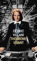 Theoreme Vivant (Paperback)