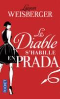 Le Diable S'habille En Prada (Paperback)