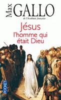 Jesus, l'homme qui etait Dieu (Paperback)