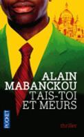 Tais-toi et meurs (Paperback)