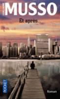 Et apres (Paperback)